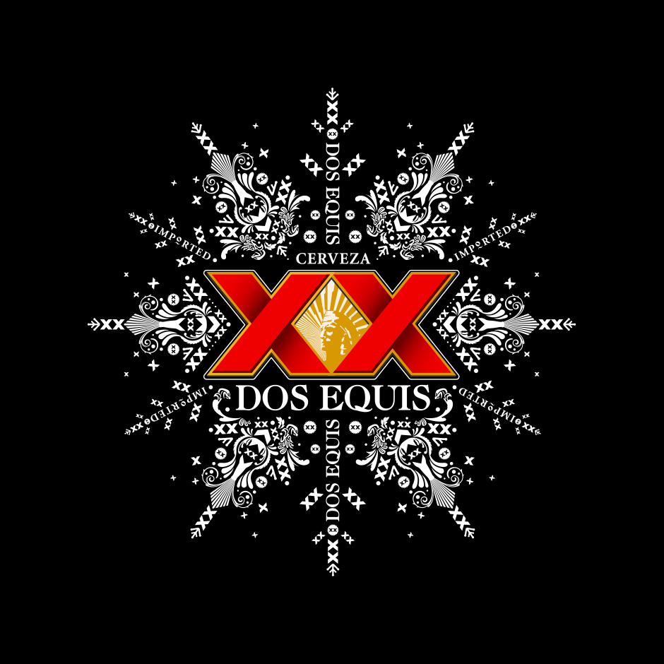 Cure for the Common / Dos Equis Holiday