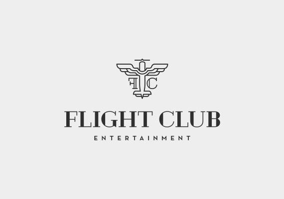 cureforthecommon_flightclub_logo2_570x400