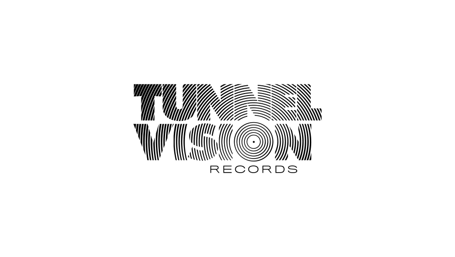 Cure for the Common / Tunnel Vision Records